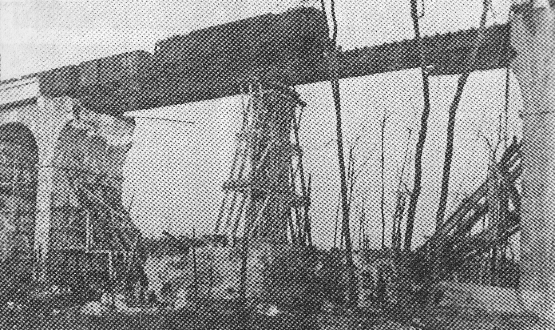 viaduc maintenon 1944 recadré.png